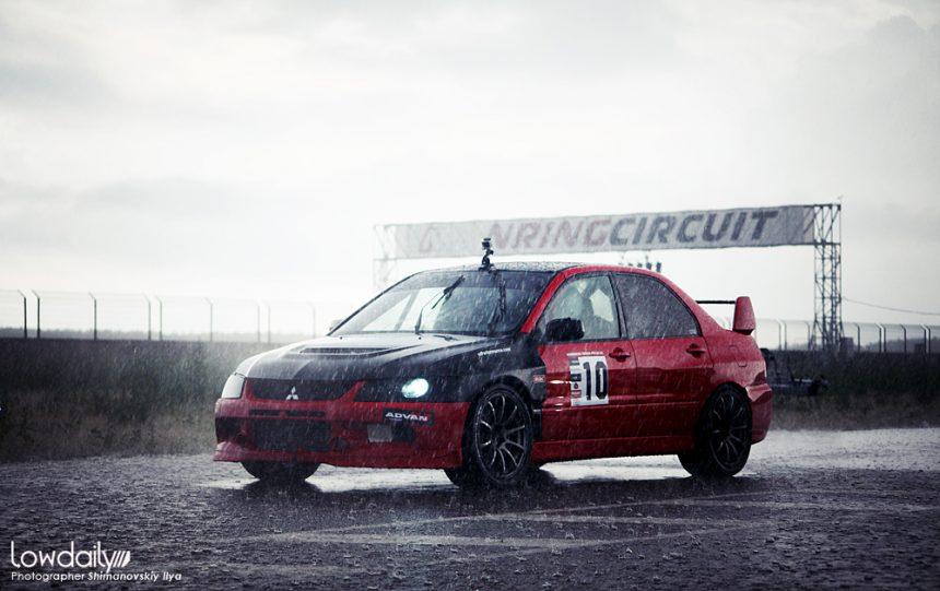 Maxpowercars player