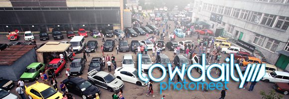 Lowdaily Photomeet The last word!