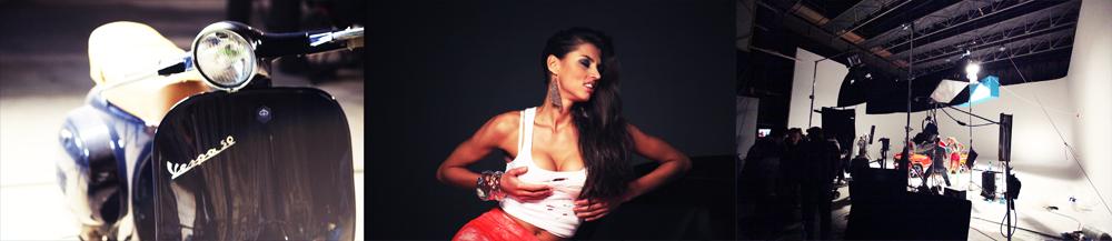 DAILY DOUBLE #34 Валентина Колесникова