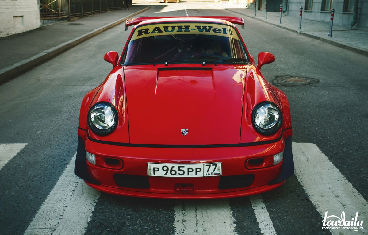 _MG_6768_Porsche_RWB_lowdaily