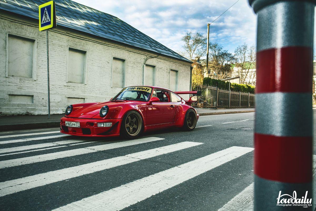 _MG_6775_Porsche_RWB_lowdaily
