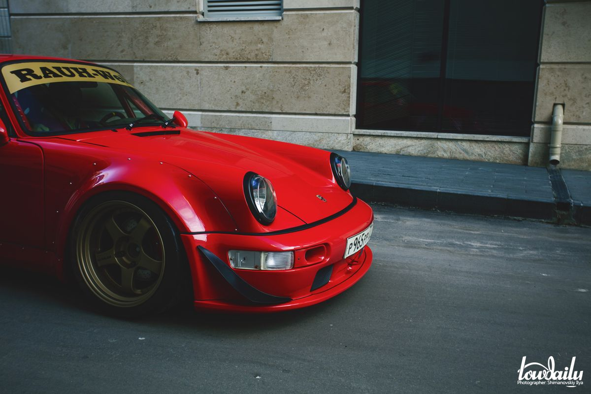 _MG_6798_Porsche_RWB_lowdaily