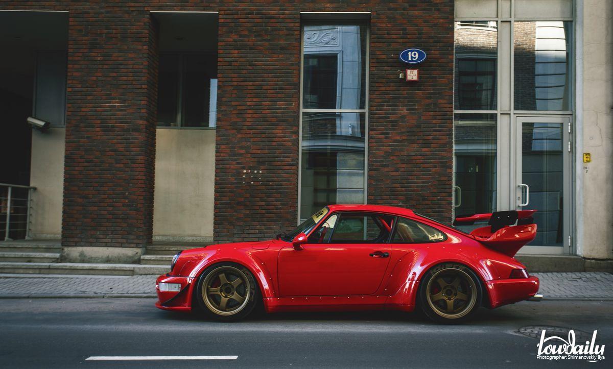 _MG_6801_Porsche_RWB_lowdaily