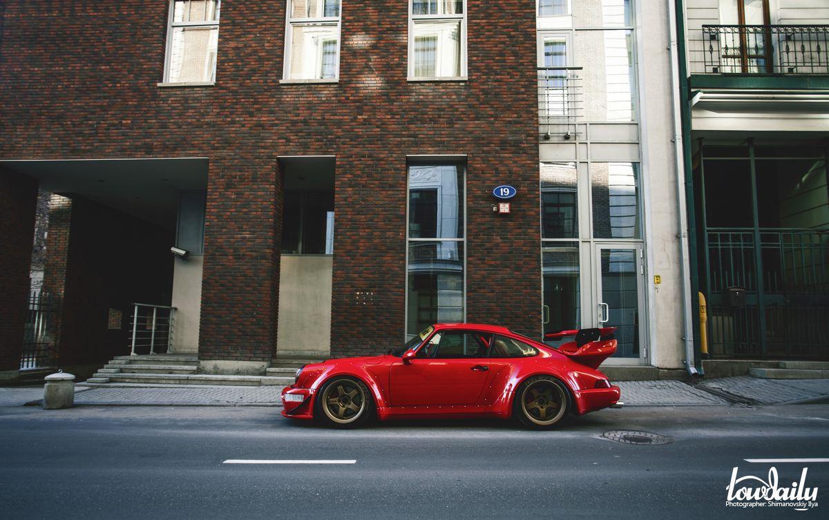 _MG_6804_Porsche_RWB_lowdaily