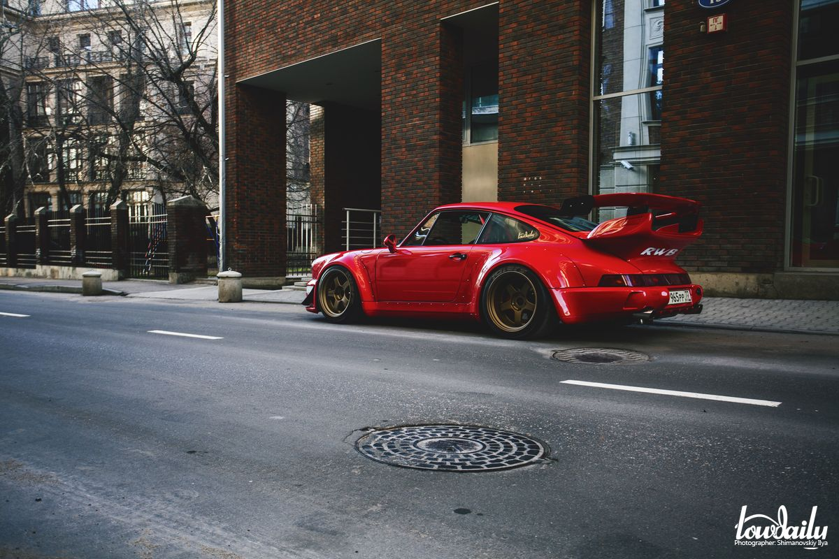 _MG_6807_Porsche_RWB_lowdaily