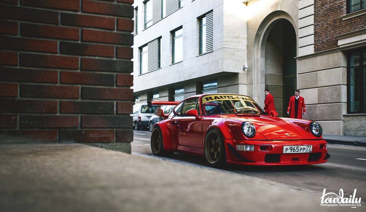 _MG_6814_Porsche_RWB_lowdaily