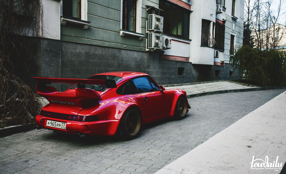 _MG_6858_Porsche_RWB_lowdaily