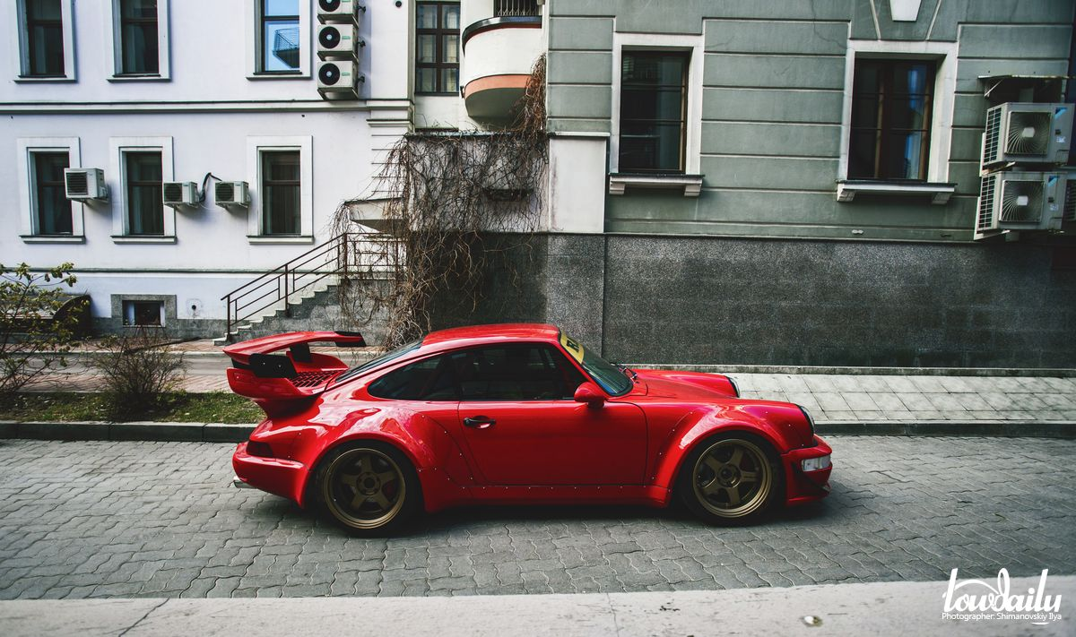 _MG_6864_Porsche_RWB_lowdaily