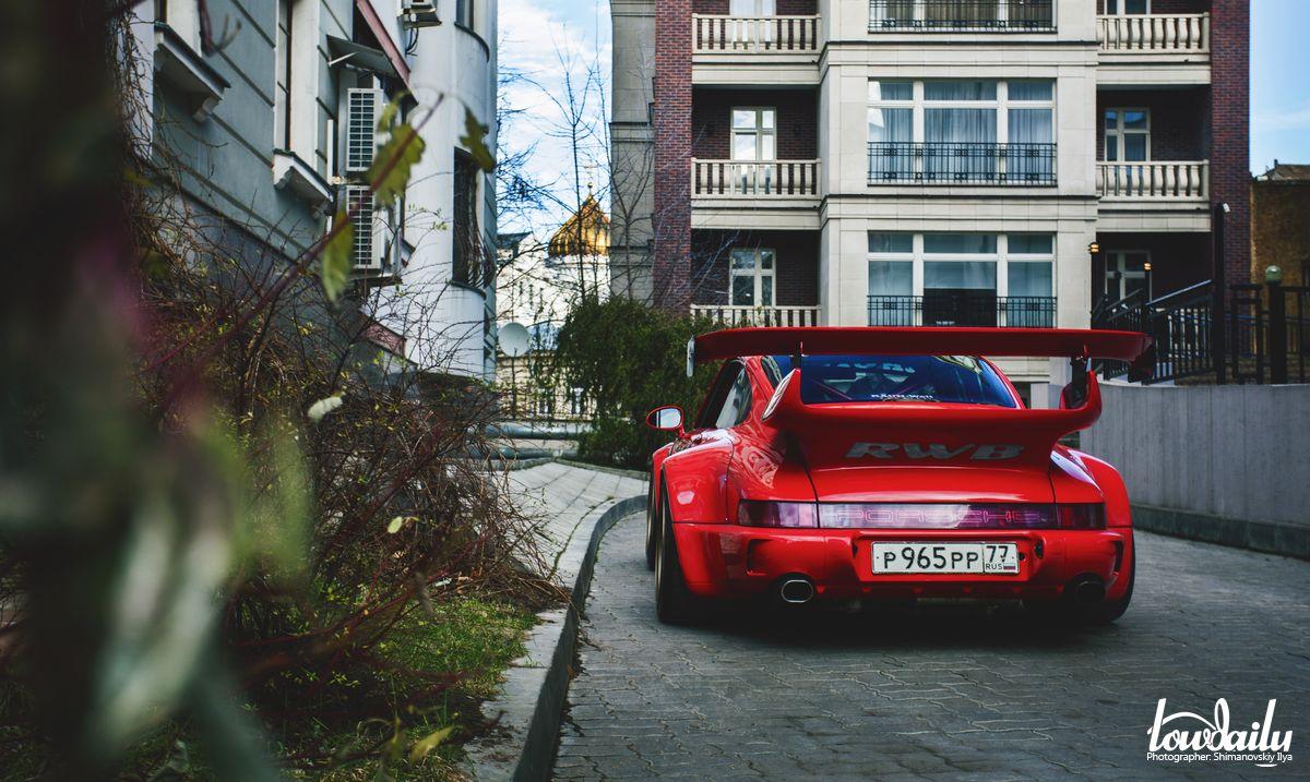 _MG_6865_Porsche_RWB_lowdaily