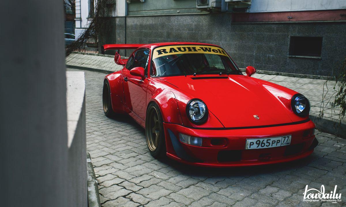 _MG_6869_Porsche_RWB_lowdaily
