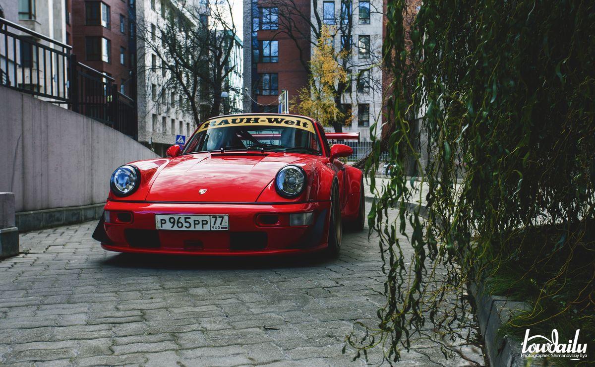 _MG_6875_Porsche_RWB_lowdaily