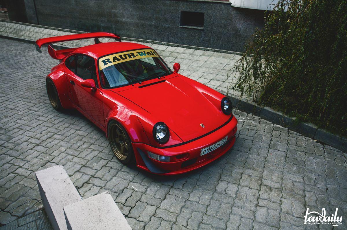 _MG_6882_Porsche_RWB_lowdaily