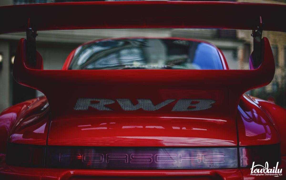 _MG_6926_Porsche_RWB_lowdaily
