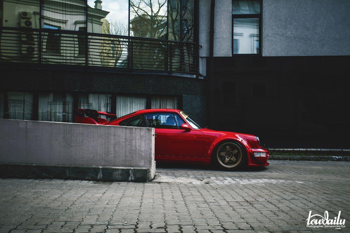 _MG_6936_Porsche_RWB_lowdaily