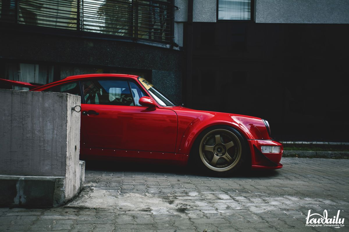 _MG_6940_Porsche_RWB_lowdaily