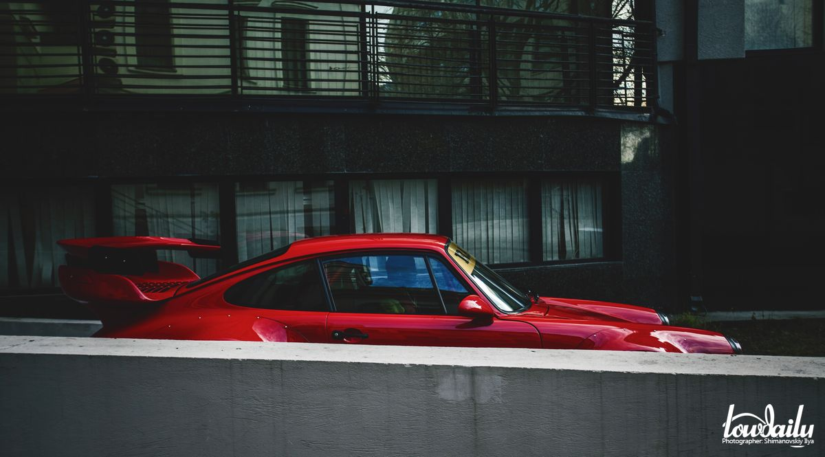 _MG_6944_Porsche_RWB_lowdaily