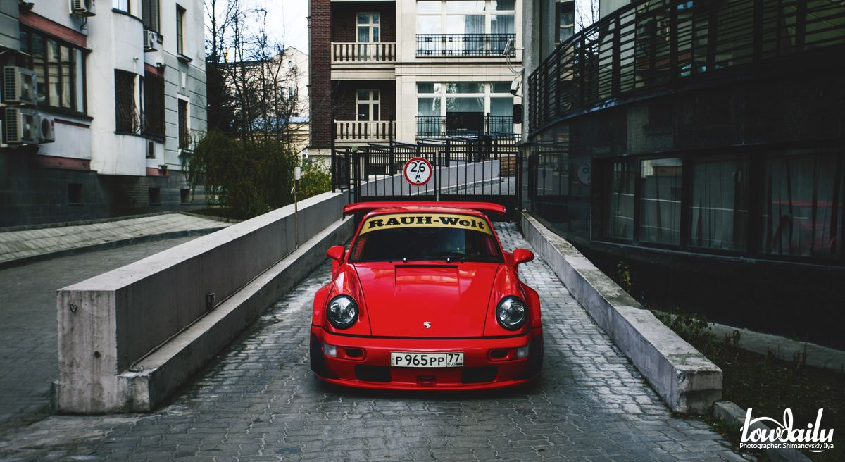 _MG_6947_Porsche_RWB_lowdaily