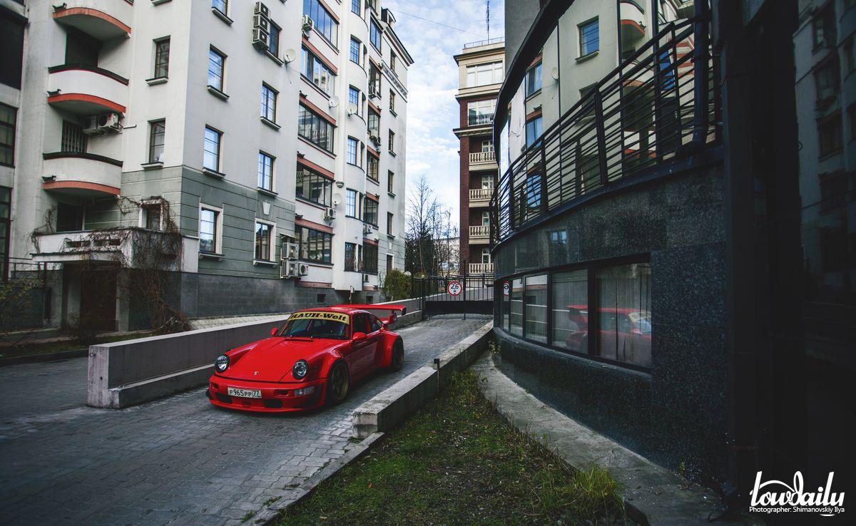 _MG_6959_Porsche_RWB_lowdaily