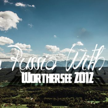 Worthersee 2012. From Russia With Low. [part4]
