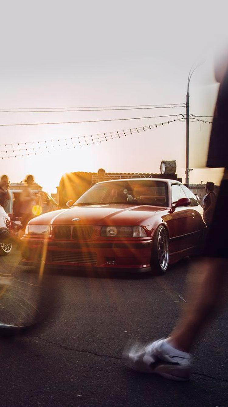 BMW_e36_coupe