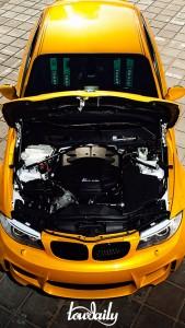 Lowdaily_BMW_1M