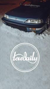 Lowdaily_HONDA_CIVIC