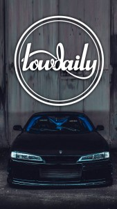 Lowdaily_nissan