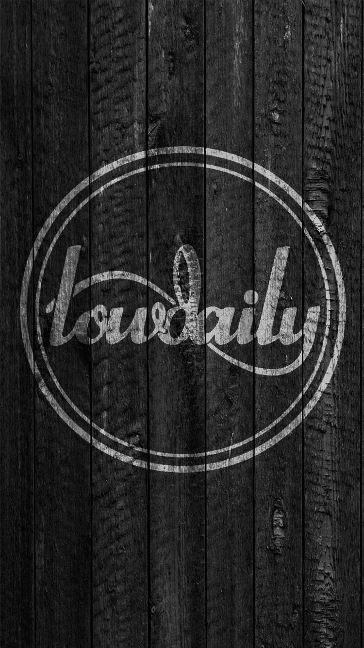 Lowdaily_wood_grey