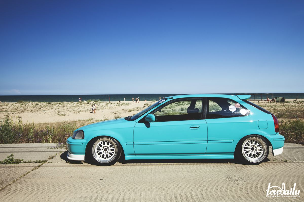IMG_7240_Civic_Mint