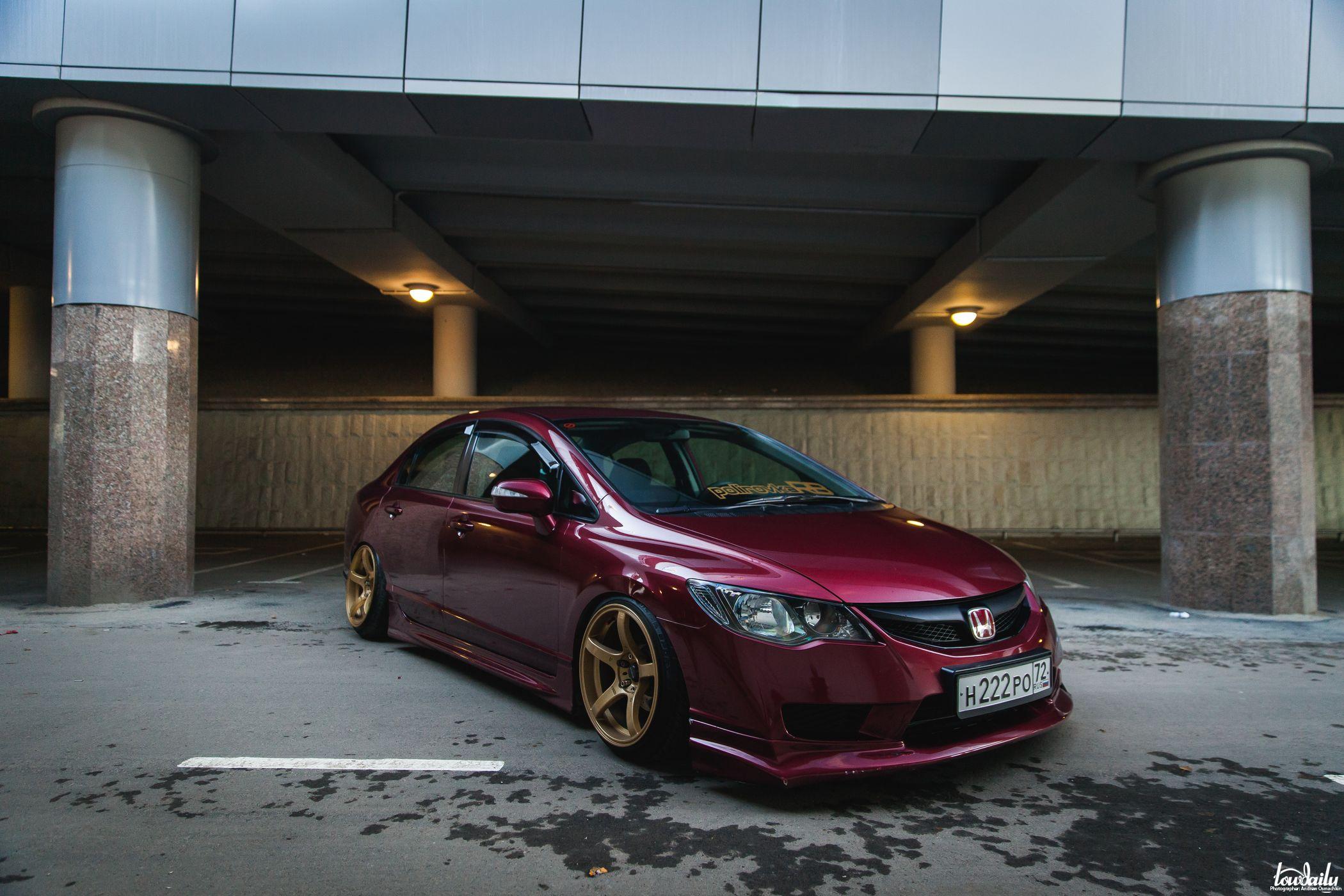 _Mg_5417_Honda_Civic