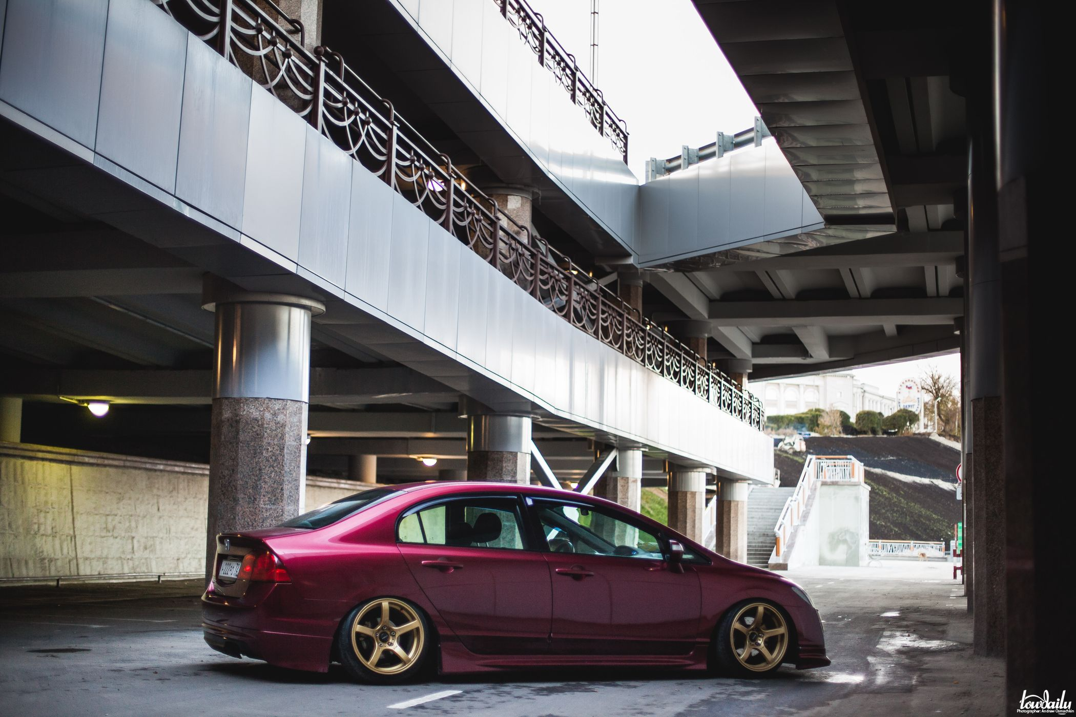 Mg_5437_Honda_Civic