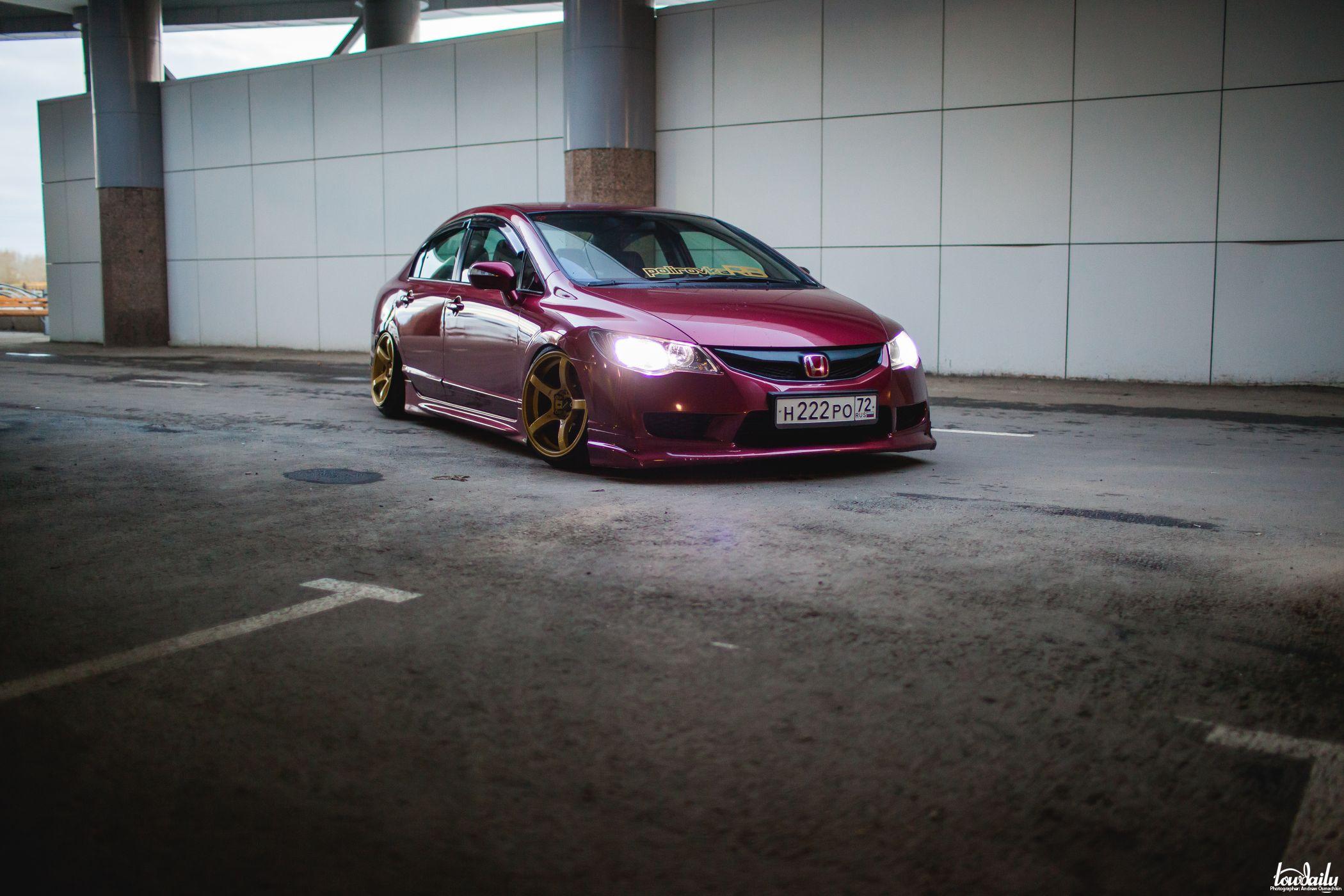 _Mg_5474_Honda_Civic