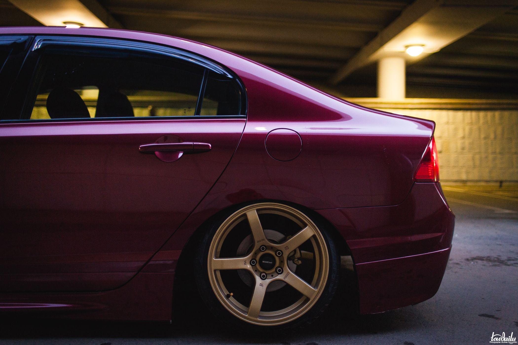 _Mg_5524_Honda_Civic