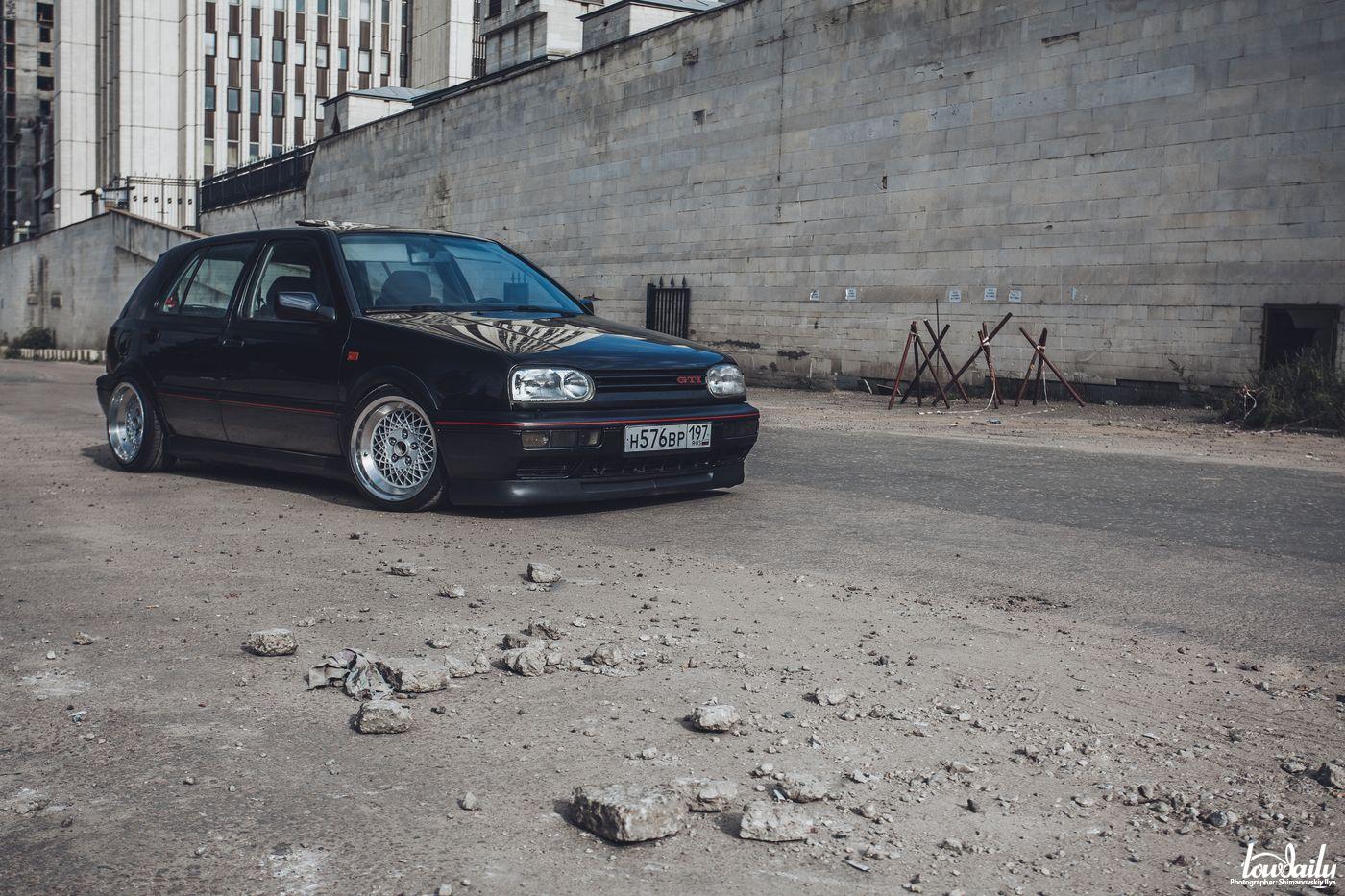 Img_1060volkswagen Golf Mk3