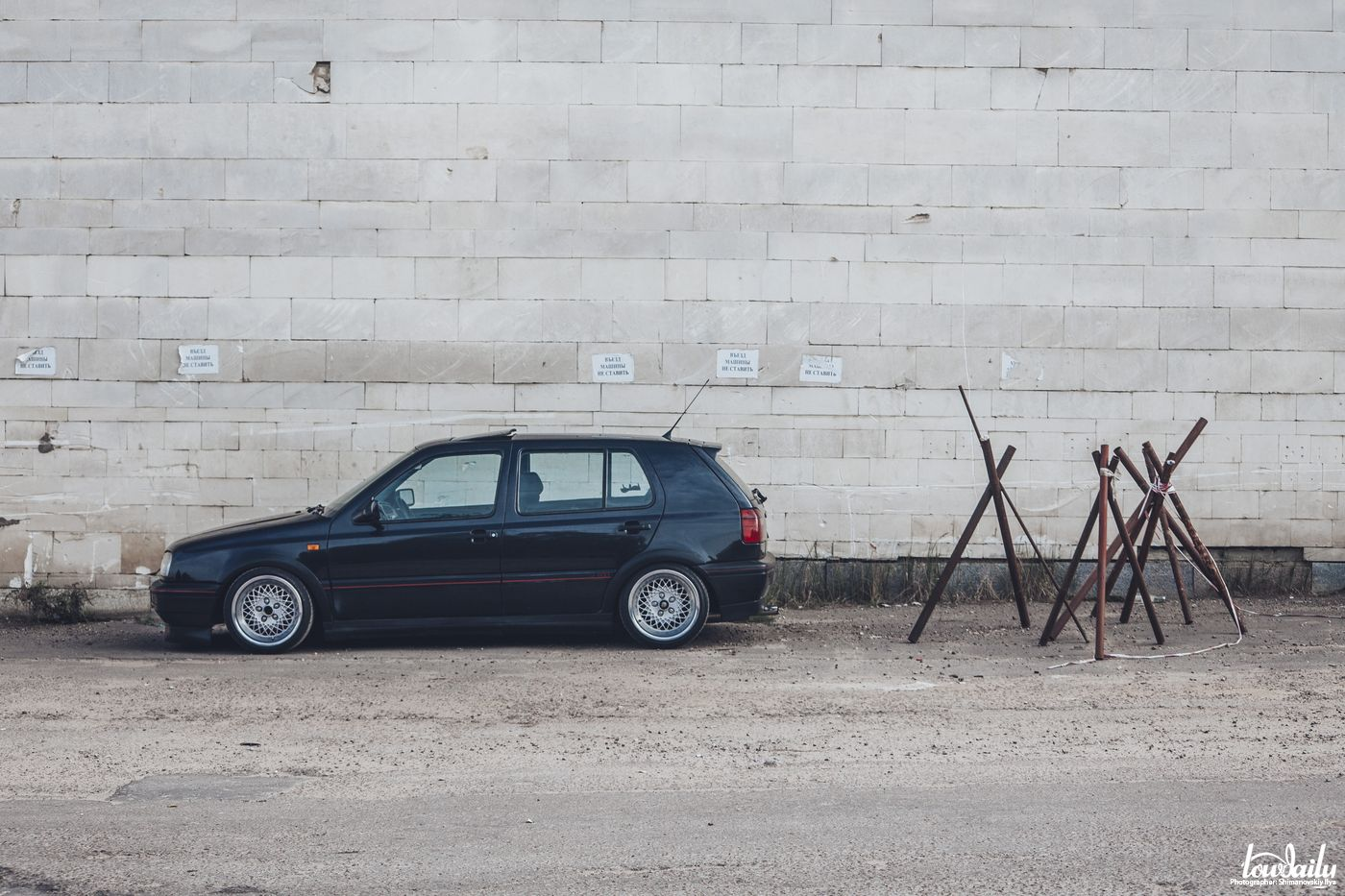 Img_1136volkswagen Golf Mk3