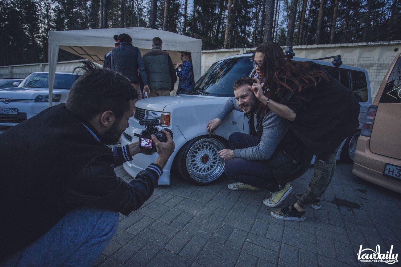 _30A0001_Grabli3_Minsk