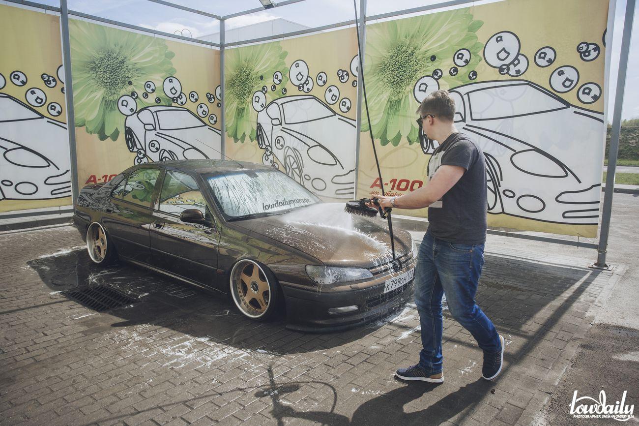_30A0709_Grabli3_Minsk