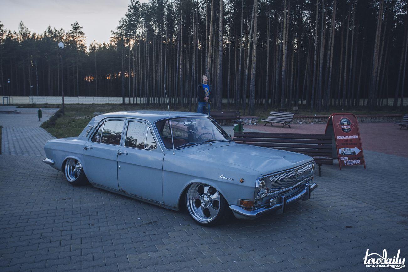 _30A9815_Grabli3_Minsk