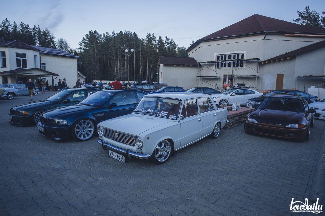 _30A9819_Grabli3_Minsk