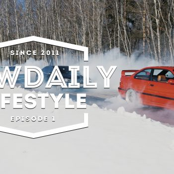 Lowdaily Lifestyle – EPISODE 1.
