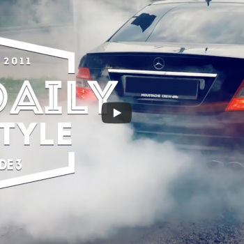 Lowdaily Lifestyle – EPISODE 3.