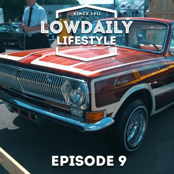 Faces& Laces video – Lowdaily Lifestyle – EPISODE 9.