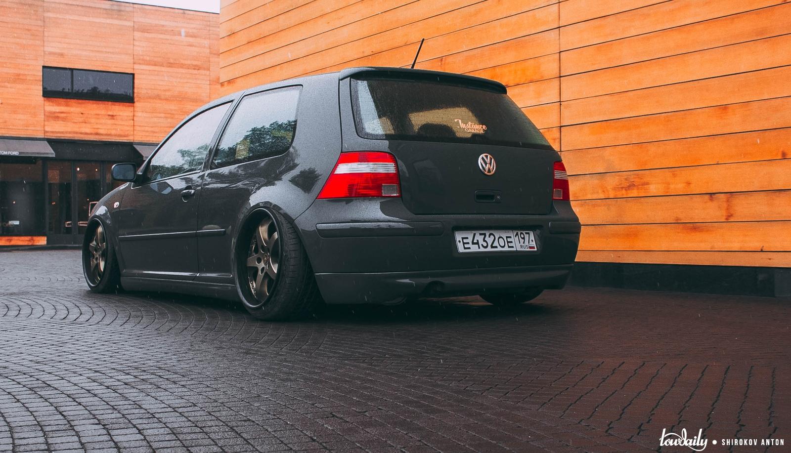 Volkswagen Golf MK4 - Slate Gray _MG_6663.jpg