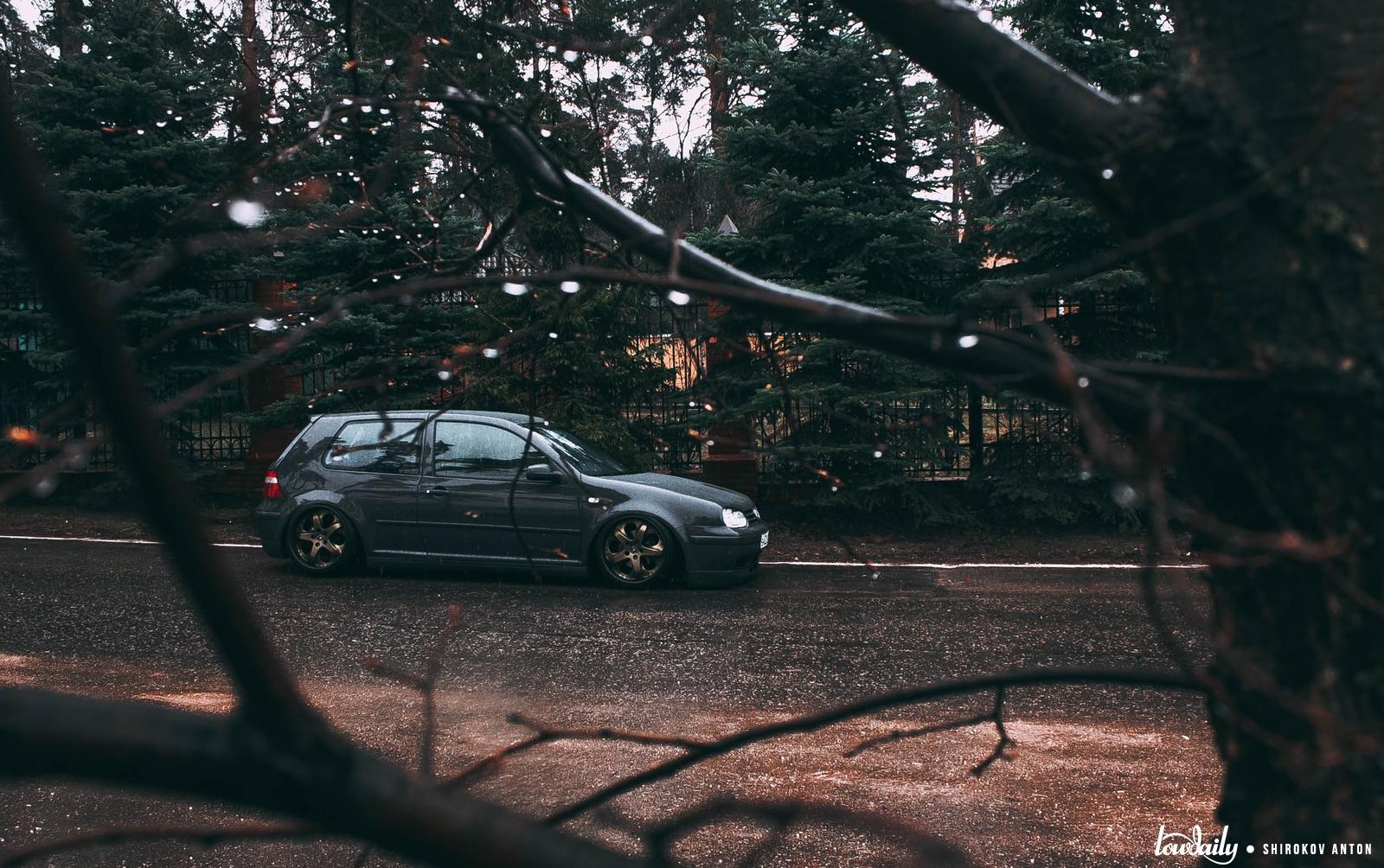 Volkswagen Golf MK4 - Slate Gray _MG_6712.jpg
