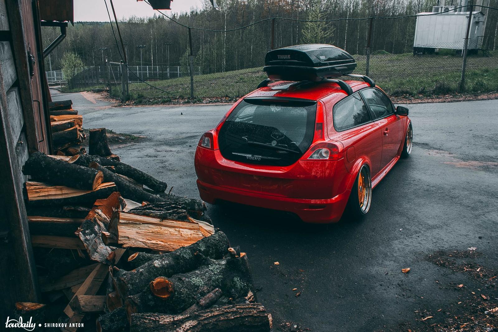Volvo C30 Ikea _MG_7677