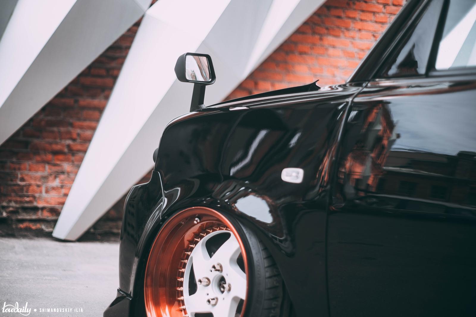 Scion XB Pickup Lowdaily DSC01496