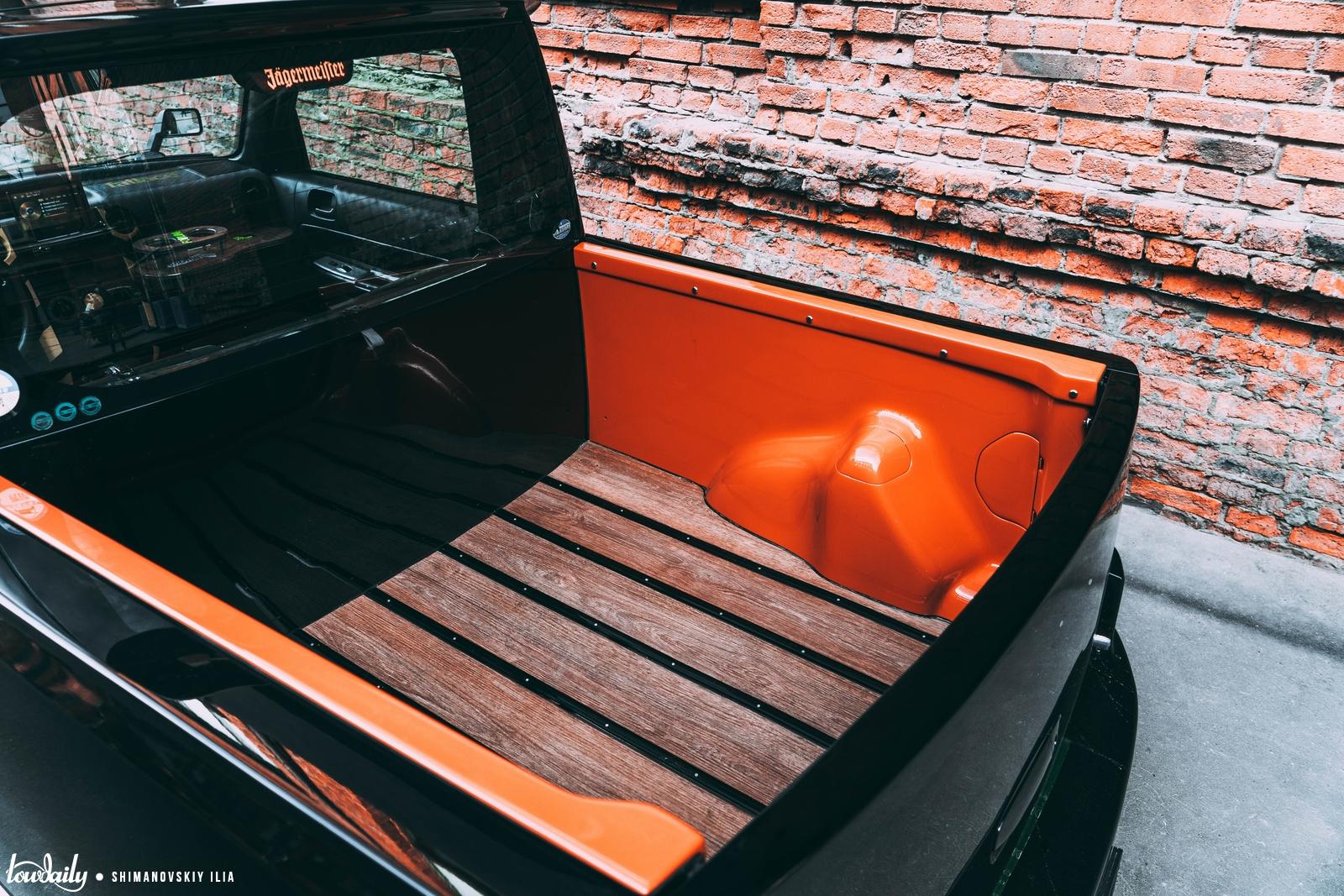 Scion XB Pickup Lowdaily DSC01572