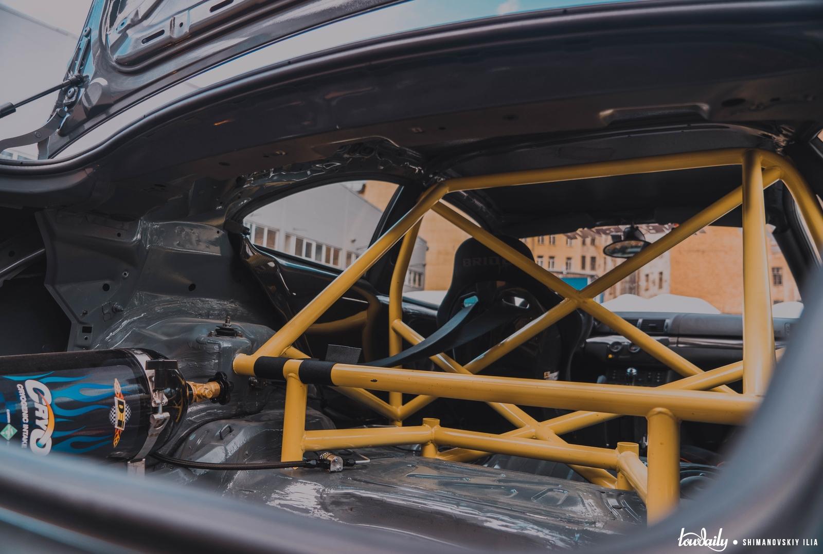 BMW e46 m3 time4bmw DSC02460