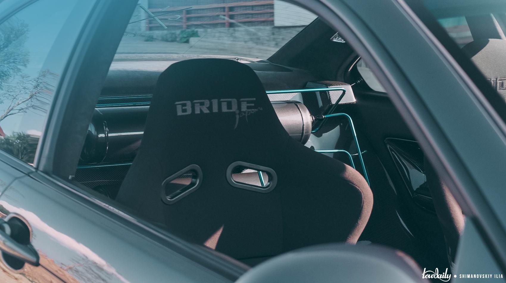 Снимок экрана 2017-11-01 в 13.31.24 BMW E46 M3 Pandem Fancywide