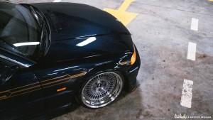 BMW E46 Alpina Lowdaily DSC00078
